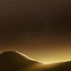Foto 23 de 35 de la galería samsung-galaxy-s8-1 en Xataka