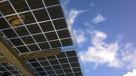 Tlaxcala tendrá un mega parque de paneles solares capaz de generar 220 megawatts