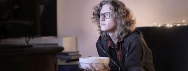 Es 2020 y Netflix, HBO y compañía aún tienen margen de mejora: estas son las opciones que seguimos echando en falta