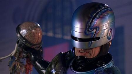 Robocop 2 cerebros