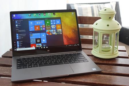 87500ddd1 Las mejores ofertas en portátiles, ordenadores, monitores, impresoras e  informática en el PcDays 2019 de PcComponentes