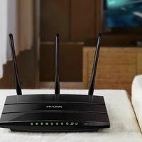 Investigadores logran ampliar la cobertura Wi-Fi de nuestro hogar sin que tengamos que hacernos con nuevos dispositivos
