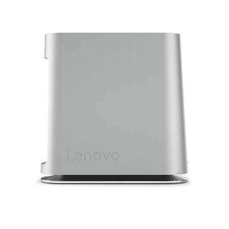 Lenovo Ideacentre 620s 03ikl 2