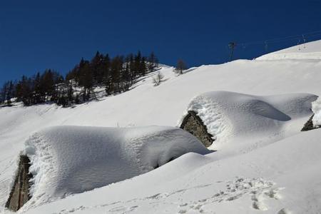 Descubre el Piamonte, un paraíso entre montañas