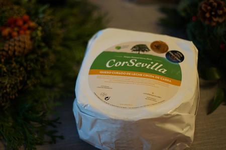 Corsevilla