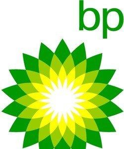 Los alemanes están boicoteando a BP