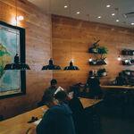 El coworking se reinventa tras el aumento del teletrabajo y el abandono de muchas oficinas