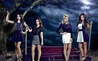 ABC Family anima el verano: ya hay fecha para 'Pretty Little Liars', 'The Fosters' y ¡mucho más!