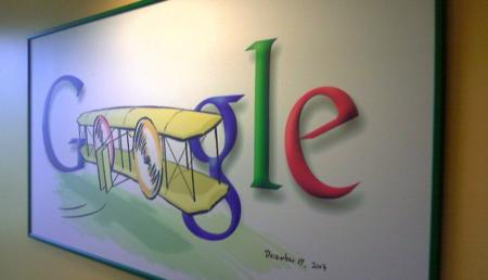 google-buscador-vuelos.png