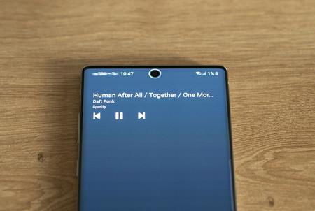 Samsung Galaxy Note 10 Plus Reconocimiento 01