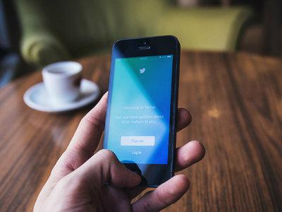 Google no compra Twitter, pero sí sus mejores herramientas de desarrollo móvil