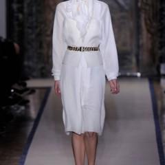 Foto 21 de 21 de la galería yves-saint-laurent-otono-invierno-20112012-en-la-semana-de-la-moda-de-paris en Trendencias