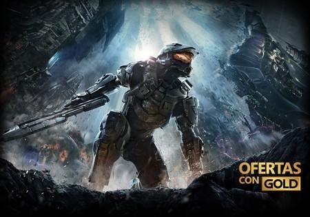 Star Wars Battlefront, Mafia 2, Borderlands y más de 50 ofertas en juegos y DLC para Xbox One y Xbox 360 esta semana en Xbox Live