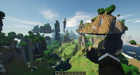 60 euros/hora por ser jardinero en Minecraft: una tentadora oferta de trabajo en remoto para jugadores con experiencia
