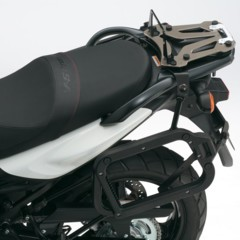 Foto 18 de 32 de la galería suzuki-v-strom-650-2012-fotos-de-ambiente-y-accesorios en Motorpasion Moto