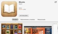 iBooks 3.1: vía libre para que el manga pruebe suerte en iOS