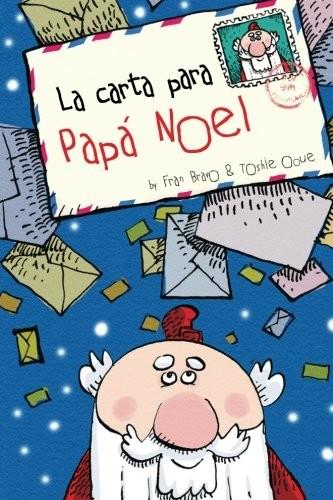 La Carta para Papa Noel