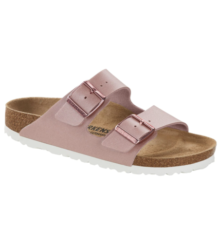 Birkenstock Arizona3