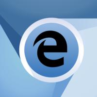 Las últimas imágenes filtradas muestran un Microsoft Edge basado en Chromium que se parece más a Firefox