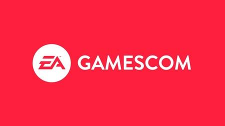 EA detalla los contenidos que llevará a la Gamescom y anuncia un EA Live Show para el 21 de agosto