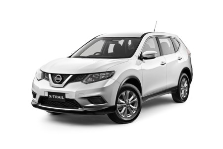 Nissan le dio un uso verdadero a las redes sociales al vender su primer auto exclusivamente por Twitter