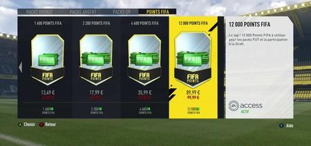 Ob 1ca393 Points Fifa Png