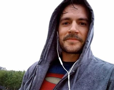 El bigote de Superman y 25 millones para rodar más material: así intentan salvar la 'Liga de la Justicia'