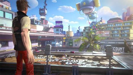 Nuevas IP y secuelas para Xbox One en el próximo E3