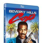Colección Superdetective en Hollywood, en Blu-ray, por 11,79 euros