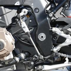 Foto 67 de 153 de la galería bmw-s-1000-rr-2019-prueba en Motorpasion Moto