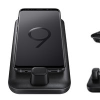 El nuevo Samsung DeX Pad, ya a la venta en España