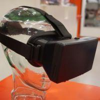 Realidad virtual para mejorar la técnica de ejercicios (proyecto curioso)