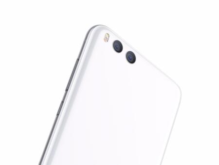 Xiaomi Mi 6 Oficial 7