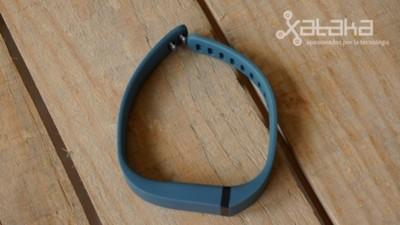 No todo es hardware: el negocio paralelo de Nest y Fitbit gracias a los datos de los usuarios
