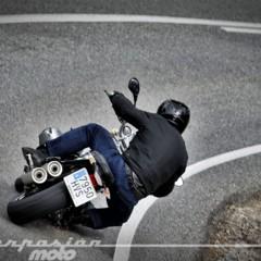 Foto 13 de 63 de la galería bmw-r-ninet en Motorpasion Moto
