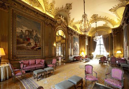 Embajada-Paris