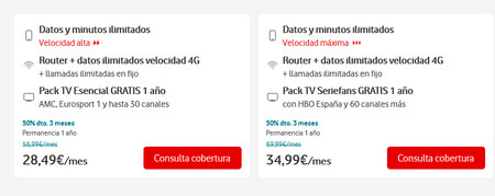 Vodafone One Conecta 02