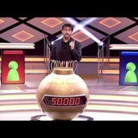 Juanra Bonet y '¡Boom!' llegarán a Antena 3 el martes 9 de septiembre
