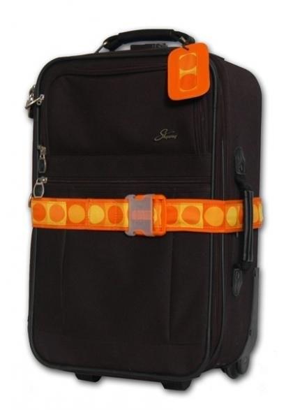 cinturón maleta.jpg