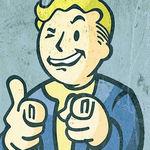 Ahora la saga de Fallout se suma a las ofertas de esta semana en Steam
