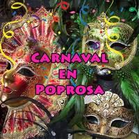 Ideas para Carnaval: Disfrázate de Famoso