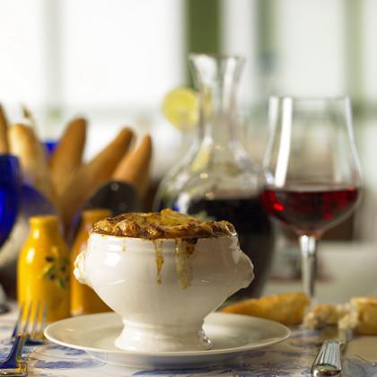 La cocina francesa, ¿también patrimonio de la Humanidad?