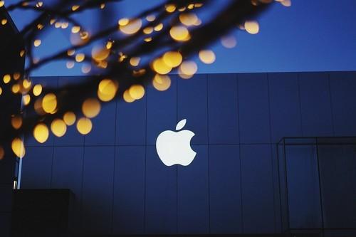 Apple cierra 2017 con el fin del culebrón de los impuestos en EEUU y Europa