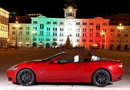 Maserati-Gran-Cabrio-Sport-2