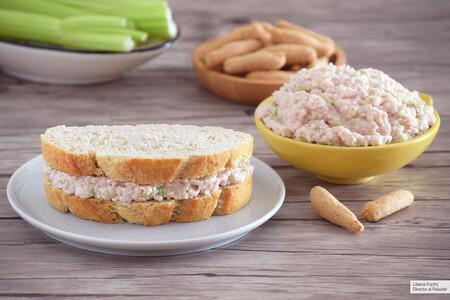 Recetas rápidas y sin complicaciones en el menú semanal del 13 de septiembre