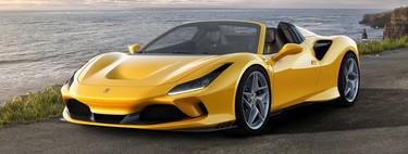 El 'top seller' no siempre es el más rentable: esto ganan las marcas por cada auto vendido
