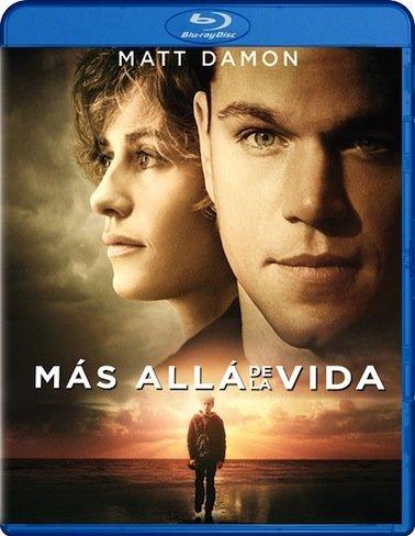 Estrenos DVD y Blu-ray | 14 de junio | Eastwood, Boyle, Malick y Erice encabezan lo más estimulante