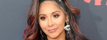 Los peores looks de belleza que nos han dejado los MTV VMAs 2019