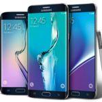 Samsung ataca de nuevo prestándole gratis sus nuevos Galaxy a los usuarios de iPhone