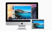 iWork para iOS y OS X con su nuevo diseño ya disponibles